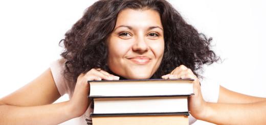 Tudomány-pályázat-oktatás