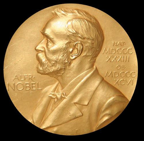 Tudomány-Nobel-díj-kémia-Svédország