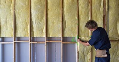 Egy hőszigetelt épület előnyei a lakók számára