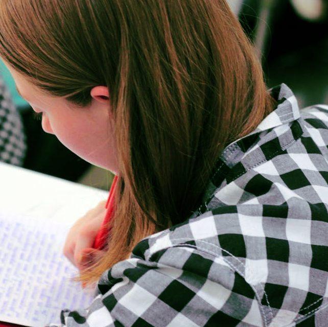 Munkavállalás és pénzügyek – nem lehet elég korán kezdeni a nevelést
