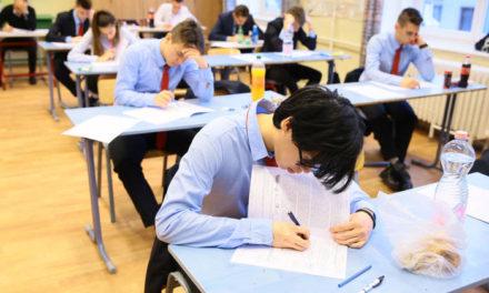 Egyetemi kisokos elsőéveseknek – minden, amit már a jelentkezés előtt tudni kell