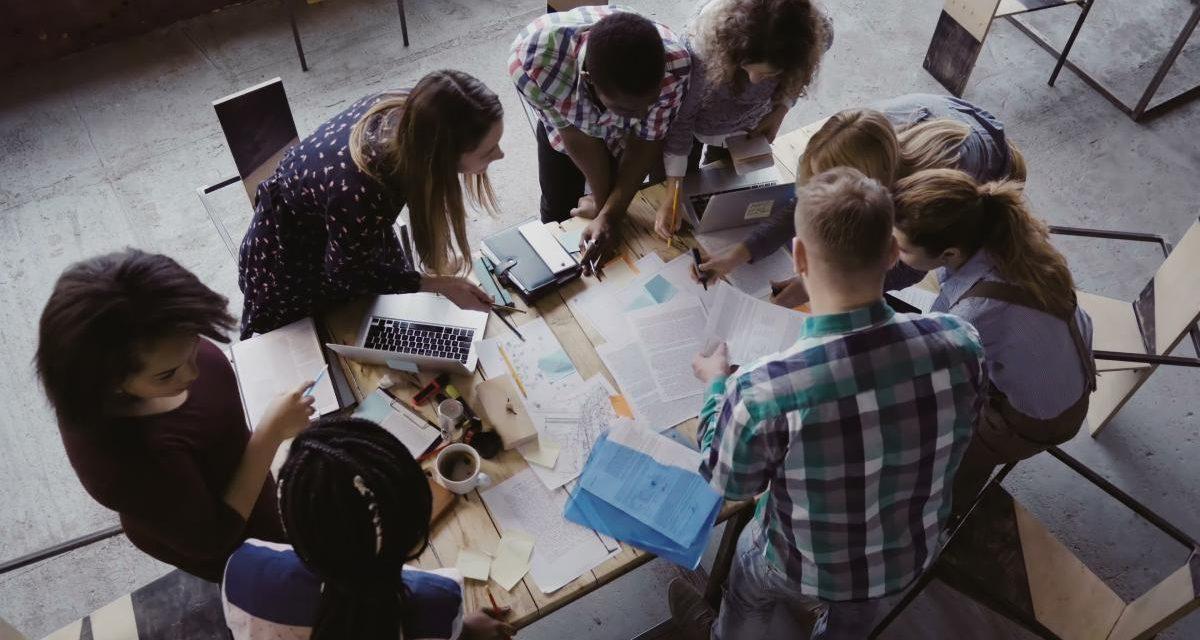 Elkezdtek nem tantárgyakban gondolkodni a református iskolák