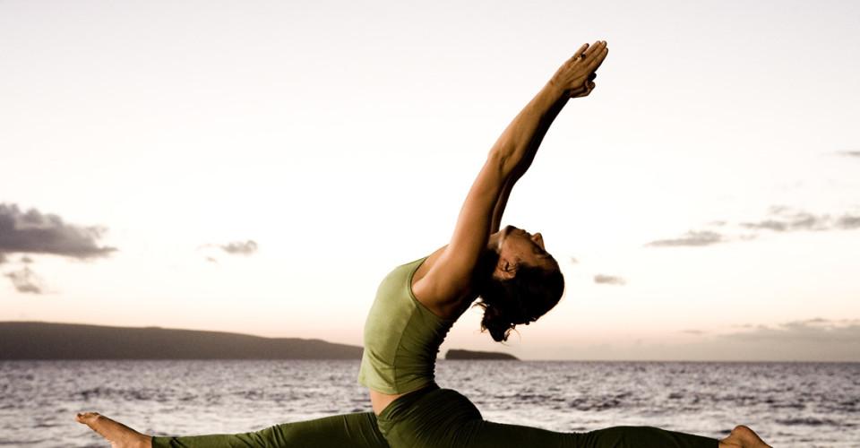 A mozgás 10 pozitív hatása
