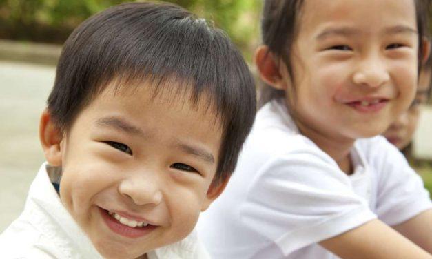 Miért nem betegíti meg a gyerekeket a koronavírus?