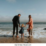 Vajon a gyermekemnek kell majd eltartania, ha nyugdíjas leszek?
