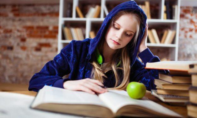 Emelt szinten érettségiztek magyarból? Itt van a szóbeli tételek listája
