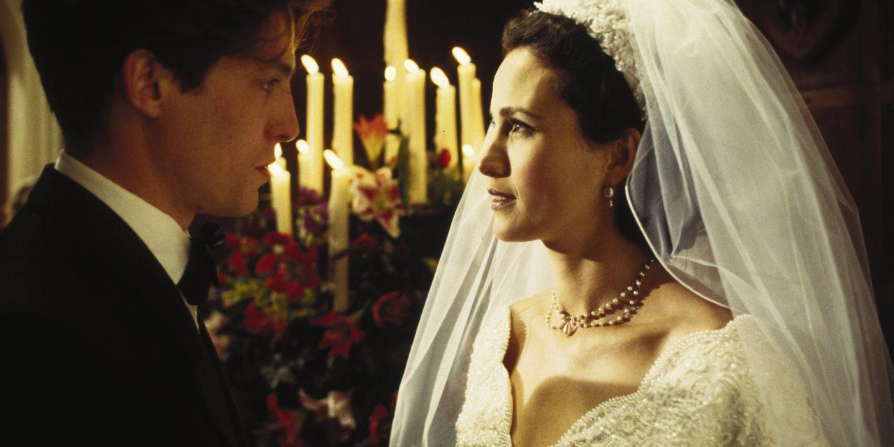 Hangolódj jobbnál jobb romantikus filmekkel a Valentin-napra!