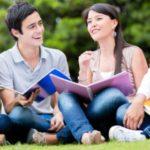 Kiírásra került aMatheidesz Mária Minőségi Díj pályázati felhívása idegen nyelvet oktató tanárok és nyelvtanuló középiskolai diákok számára.