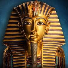 Száz év után megoldódott Tutanhamon sírjának legnagyobb rejtélye