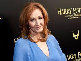 J. K. Rowling különleges Harry Potter- tartalmakkal segíti a karanténozó gyerekeket
