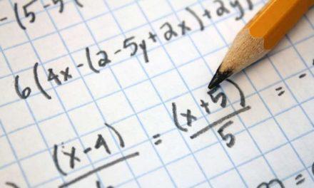A középszintű matekérettségi hivatalos megoldása – ezek a helyes megoldások
