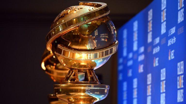 Két hónappal később tartják a Golden Globe-díjátadót