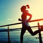 Testmozgás és psziché – Összefüggések egy pszichiáter szemüvegén keresztül