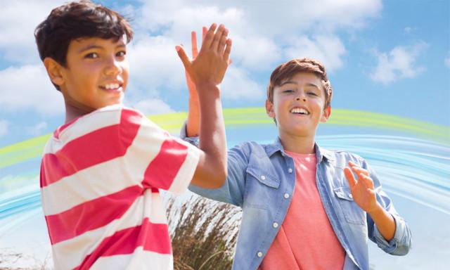 Már a hetedikes fiúk számára is igényelhető az ingyenes HPV elleni védőoltás