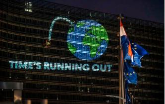 Szigorúbb klímacélt követel 182 szervezet a kelet-közép-európai kormányfőktől