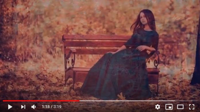 Aranyosi Ervin: A jó, öreg Ősz visszatér