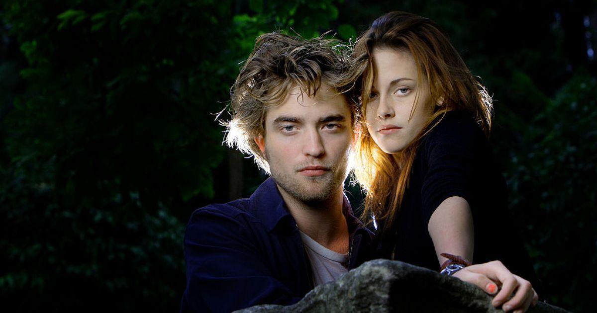 Végre fény derült arra, miért is szakított valójában Robert Pattinson és Kristen Stewart