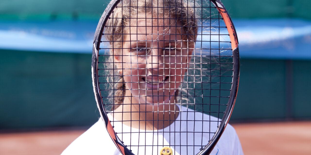 Kinder Joy of moving Tenisz Kupa: a 2020-as szezonban újra pályára lépnek a fiatal teniszbajnokok