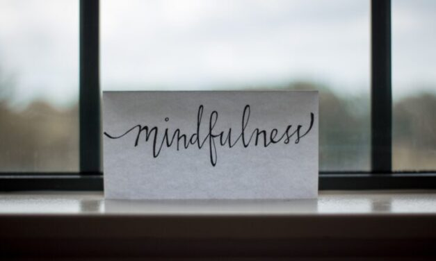 5+1 tipp, amit megtehetsz a lelki egészségedért