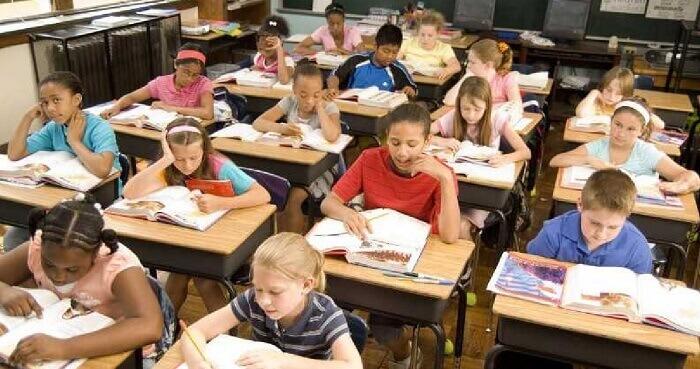 Ilyen az oktatás Svájcban: 10 tény, ami téged is lenyűgöz majd