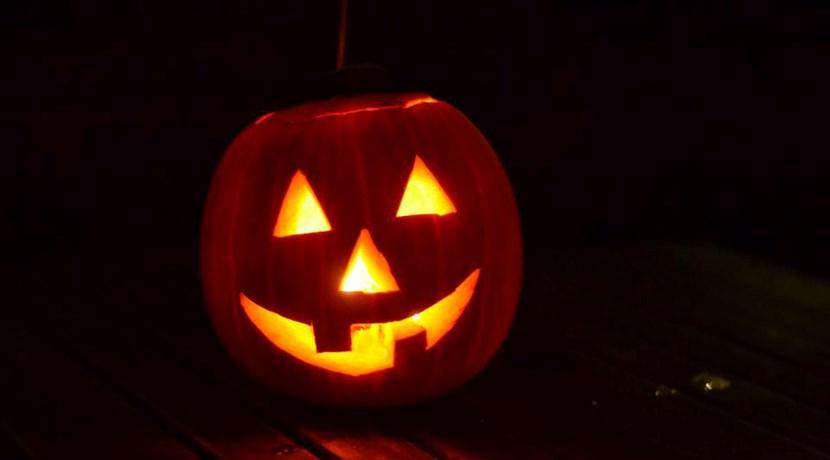 Mi is valójában a Halloween?