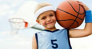 Cukorbetegség és sport – Mit lehet és mire kell figyelni?
