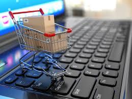Újabb rekordok jöhetnek: elérte az e-kereskedelmet a második hullám