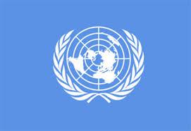 Ma van az ENSZ Világnapja!