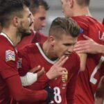 Grund FC-ből a vb közelébe – mit adott az idei ősz a magyar válogatottnak?
