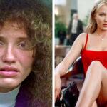 11 színésznő, akik elég bátrak voltak, hogy feláldozzák szépségüket egy szerepért