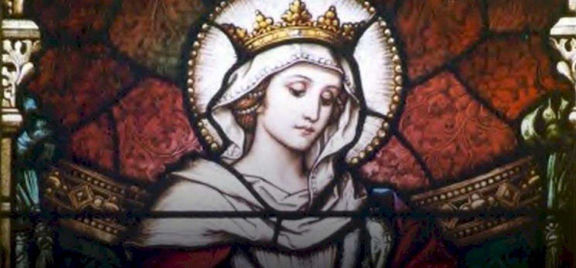 November 19. Erzsébet nap