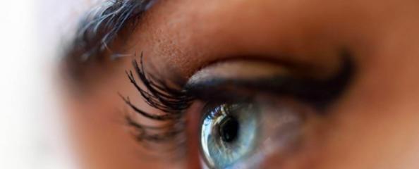 Ha fontos a szemed világa, ezeket a nélkülözhetetlen tápanyagokat építsd be az étrendedbe