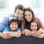 Vekerdy: Töltsünk haszontalan időt a gyerekekkel!