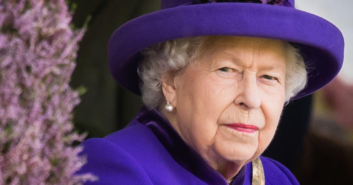 Megunta! Erzsébet királynő ehhez folyamodik Harry és Vilmos kibékítése érdekében