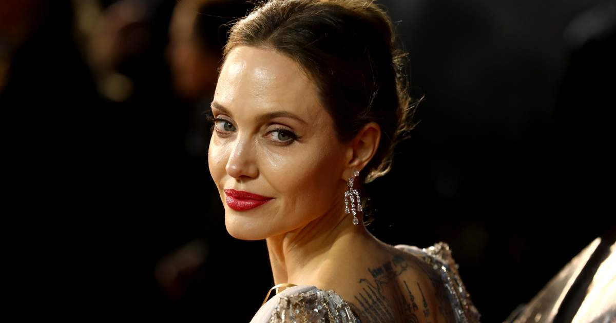 Angelina Jolie új filmje még a koronavírus ellenére is sikerre van ítélve