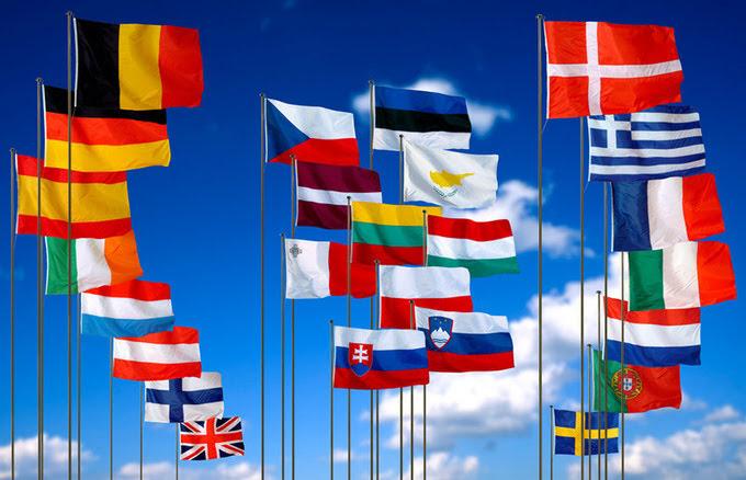 November 5. Európai kereskedelmi nap