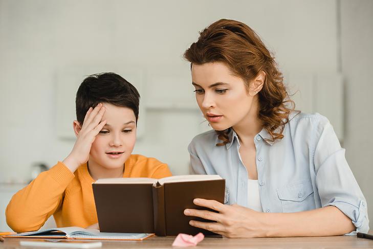 PDSZ: erre hivatkozhatnak a szülők, ha nem engedik gyermekeiket iskolába