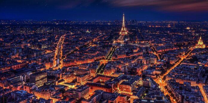 Ezért érdemes betervezni Párizst, ha lemegy a járvány