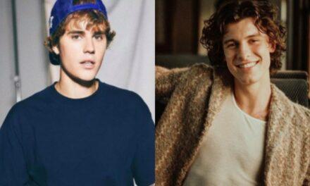 Megjelent Shawn Mendes és Justin Bieber első közös dala!