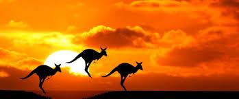 Felborult az évszakok rendje Ausztráliában