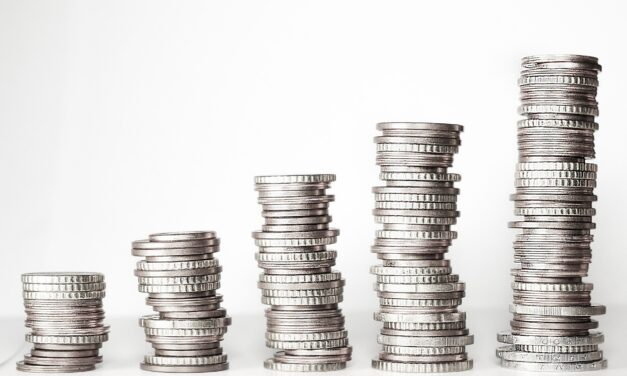 Mennyibe kerül a forint gyengülése a háztartásoknak?
