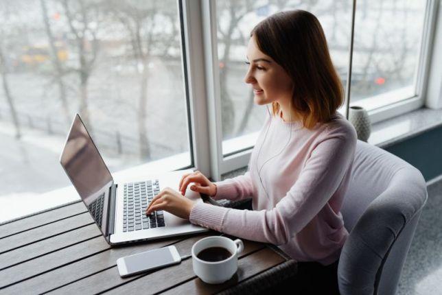 Így alkalmazkodj az online tanuláshoz