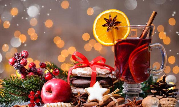 Ízlelgessük a karácsonyt – 3 Adventi recept