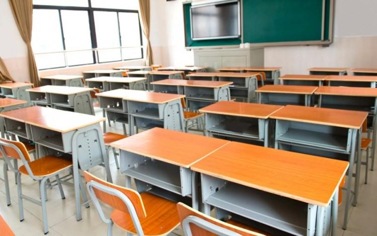 A legtöbb iskola készül forgatókönyvvel egy újabb karanténidőszakra