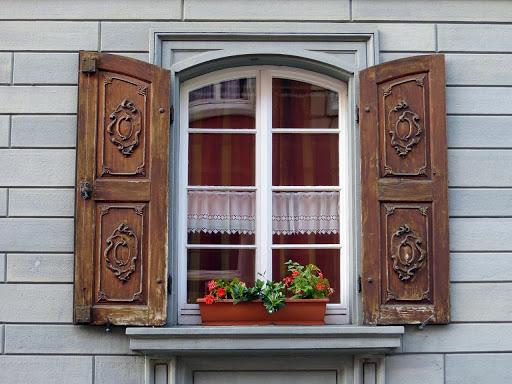 Egy régi otthon is lehet hatékonyabb – így alakítsd át a lakást energiatakarékosabbá