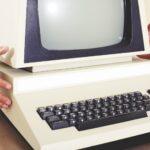 Nők, akik nélkül a ma ismert informatika nem létezne
