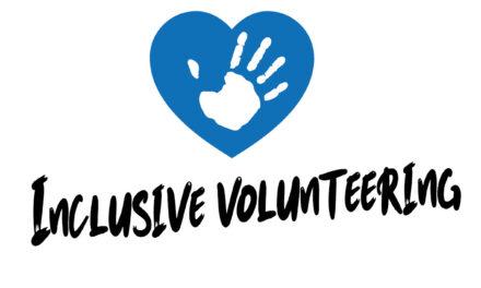 Kedves Leendő Önkéntesek!